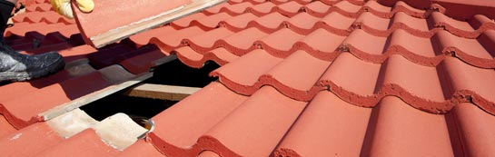 compare Oatlands roof repair quotes